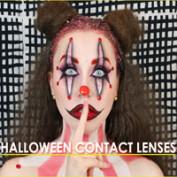 HalloweenLens profile image
