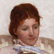 Lidian profile image