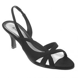 Naturalizer Prissy Heels