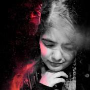 Hina Mushtaq02 profile image