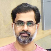Yogi C profile image