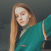 lilianazoltai profile image