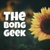 The Bong Geek profile image