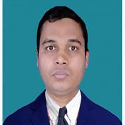 Asikol Islam profile image