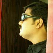 authorabiman profile image