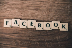 Best Facebook Quotes 2020 To Update Your Status - Popular Facebook Sayings to Make Friends Laugh or Cry