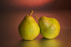 Pears Better than Apple