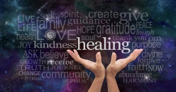 Healing without medicine Part 2