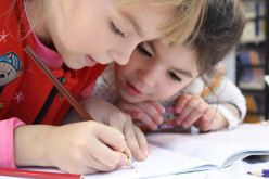 Is Your Child Exceptionally Intelligent? Find Out