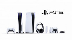 PlayStation 5- What does it have to offer?