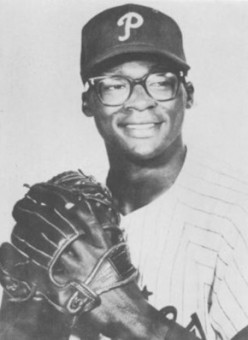 Ten Noteworthy Facts About Recently Newly Enshrined Slugger Dick Allen