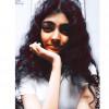 Harshita Pal profile image