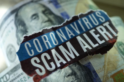 Why Are Financial Scams on the Rise During This Coronavirus (Covid-19) Pandemic?