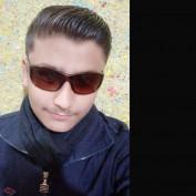 Abdullah156 profile image