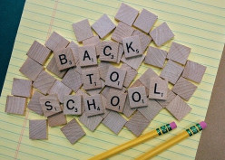 7 Tips to Survive Back to School Stress