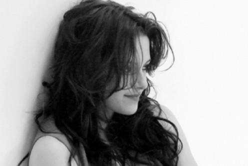 kristen stewart images gallery. Kristen Stewart