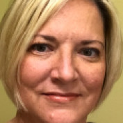 Deb Rogers profile image