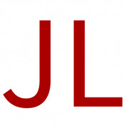 jlongrc profile image