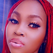 Eweama chiamaka profile image