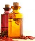What Make Essential Oils Therapeutic Grade?