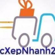bocxepnhanh24hcom profile image