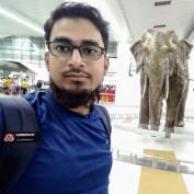 Abu Talha Sohail profile image