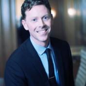 Chris Shaffner profile image