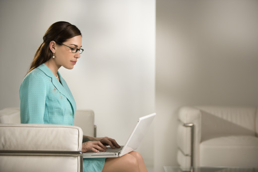 Online Questionnaires and Surveys are the most popular methods of getting information.