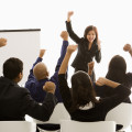Alternative Adult Teaching Practices