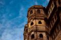 Visit Rajasthan: Cultural Heritage of India