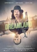 Dreamland (2019) Movie Review