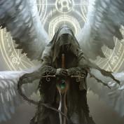 Julius Earl Green profile image