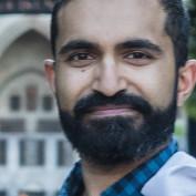 DoctorShaikh profile image