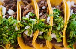 How to Make Pork Tacos?