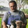 Robs Random Ruminations profile image