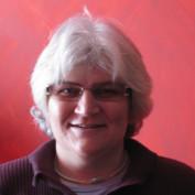 Shelly Bryant profile image