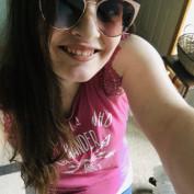Becca Mahoney profile image