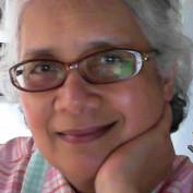 Riosamba Gallery profile image
