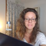 Melissaearthangel profile image