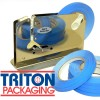 tritonpackaging profile image
