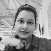 Pujadoru profile image