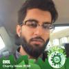 MuhammedUmer787 profile image