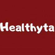 Healthyta profile image