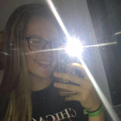 Caitlin Forrester profile image