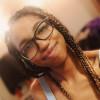 Myonna Rodriguez profile image