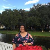 Lissa Clason profile image