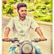 Praveen Nani profile image