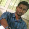 Ariharasudhan profile image