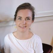 Jen Potter profile image