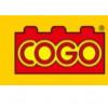 cogotoys profile image